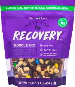 NaturesEats_Recovery