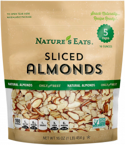 NaturesEats_SlicedAlmonds
