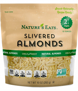 NaturesEats_SliveredAlmonds