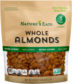 NaturesEats_WholeAlmonds