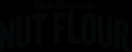The Original Nut Flour