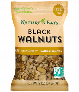 NaturesEats_BlackWalnuts