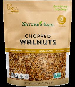 NaturesEats_ChoppedWalnuts