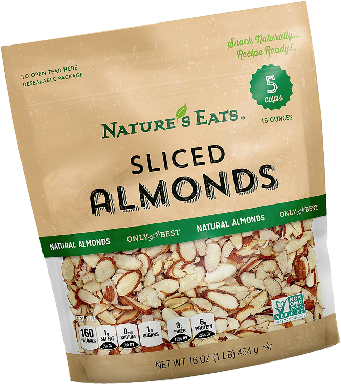 PRODUCT_slicedalmonds