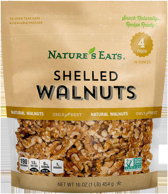 NaturesEats_ShelledWalnuts