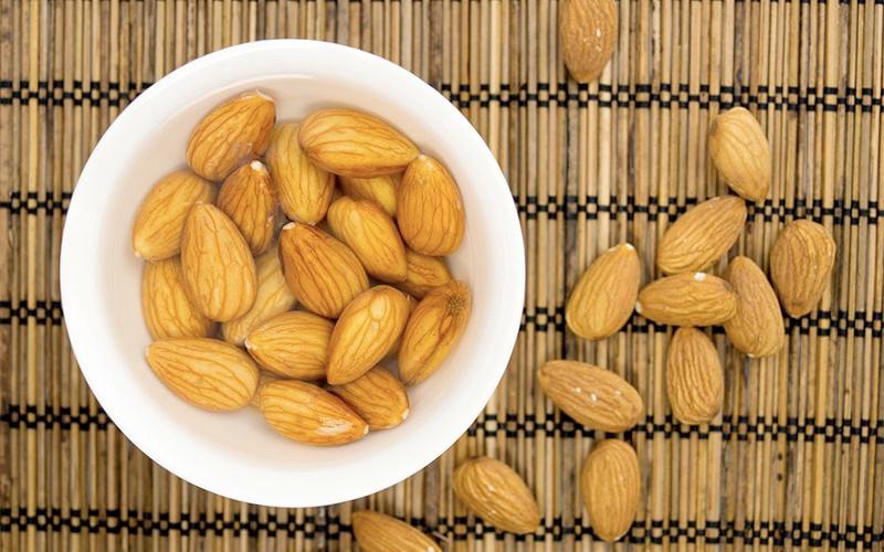 Why Soak Nuts Nature S Eats